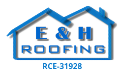 E&H Roofing